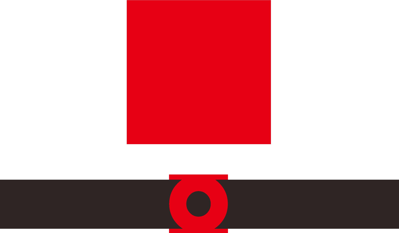 Tokyotron